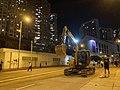 2019-10-04 Protests in Hong Kong 44.jpg