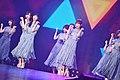 2019.01.26「第14回 KKBOX MUSIC AWARDS in Taiwan」乃木坂46 @台北小巨蛋 (46830779162).jpg