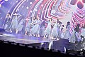 2019.01.26「第14回 KKBOX MUSIC AWARDS in Taiwan」乃木坂46 @台北小巨蛋 (46882731781).jpg