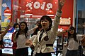 2019.02.05 NMB48「2019 日本物產展」NMB48相約一同活力舞新春 18-00場活動 Day 1@高雄漢神巨蛋-1F廣場 & 8F活動會館 DSC 0450 (46996116731).jpg