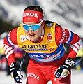 20190226 FIS NWSC Seefeld Ladies CC 10km Yulia Belorukova 850 4616 (cropped).jpg