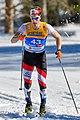 20190227 FIS NWSC Seefeld Men CC 15km Luis Stadlober 850 4216.jpg