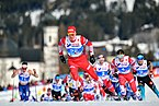 20190303 FIS NWSC Seefeld Men CC 50km Mass Start Alexander Bolshunov 850 7495.jpg
