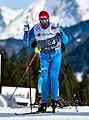 20190303 FIS NWSC Seefeld Men CC 50km Mass Start Andrey Melnichenko 850 7184 (cropped).jpg