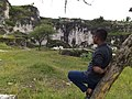 20190306 104036 Tebing Kapur Rengel-Tuban Jawa Timur.jpg