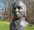20190401140DR Kreischa Robert-Schumann-Büste im Kurpark.jpg