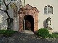 20190926.Grimma.Begräbniskirche Zum Heiligen Kreuz.-013.1.jpg