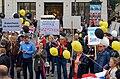 20190928 Marsz Świeckości w Krakowie 1503 1212 DxO.jpg