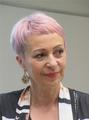2019 Jasna Horvat.png