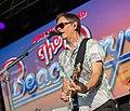 2019 The Beach Boys - by 2eight - DSC5022.jpg