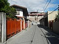 201San Mateo Rizal Landmarks Province 27.jpg
