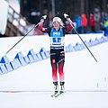 2020-01-11 IBU World Cup Biathlon Oberhof 1X7A4920 by Stepro.jpg