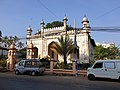 20200207 083028 Downtown Mawlamyaing Myanmar anagoria.jpg