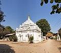 20200213 105823 Mingun, Sagaing-Region, Myanmar anagoria.jpg