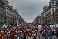 2020 Belarusian protests — Minsk, 23 August p0061.jpg
