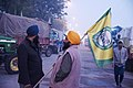 2020 Indian farmers' protest - 4.jpg