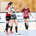 2021-03-13 Handball, Bundesliga Frauen, Thüringer HC - Buxtehuder SV 1DX 6889 by Stepro.jpg