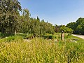 20210620 Donaupark Heidegarten 01.jpg