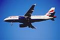 203af - British Airways Airbus A319-131, G-EUPC@LHR,23.01.2003 - Flickr - Aero Icarus.jpg