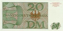 20 dm bbkII berlin rs.jpg