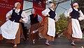 21.7.17 Prague Folklore Days 042 (35708246870).jpg