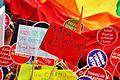 21. İstanbul Onur Yürüyüşü Gay Pride (26).jpg