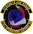 216 Operations Support Sq emblem.png