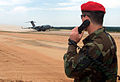 21st STS at Air Mobility Rodeo 2000.jpg