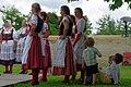 22.7.17 Jindrichuv Hradec and Folk Dance 113 (35264981284).jpg