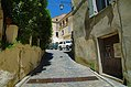 22 rue Santa Croce et place della Chiesa.jpg