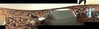 Viking Lander 2 (nouveau traitement d'image 2016) 320px-22i103-104-105-109_FROST
