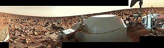 Viking 2 - Image: 22i 103 104 105 109 FROST