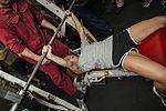 22nd MEU Marines dominate Bataan weight-lifting competition 140420-M-HZ646-008.jpg