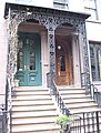 235-237 East 18th Street doorways.jpg