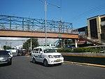 2387Elpidio Quirino Avenue NAIA Road 25.jpg