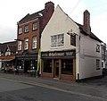 23 Abbey Foregate, Shrewsbury.jpg