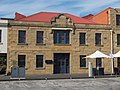 23 Hunter Street Hobart 20171120-107.jpg