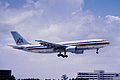 248ct - American Airlines Airbus A300-605R, N80058@MIA,21.7.2003 - Flickr - Aero Icarus.jpg