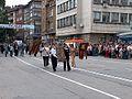 24 may gabrovo street parade.jpg
