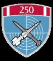 250 Raketna Brigada.png