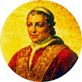 255-Blessed Pius IX.jpg