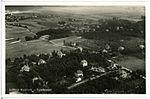 25852-Buchholz-Friedewald-1932-Blick auf Buchholz-Friedewald-Brück & Sohn Kunstverlag.jpg