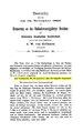 25 J DChG - Nachruf A.W.v.Hofmann 1892.pdf