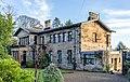 25 Mansionhouse Road, Glasgow, Scotland.jpg