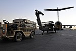 25th CAB loads helicopters on planes 120924-A-UG106-112.jpg