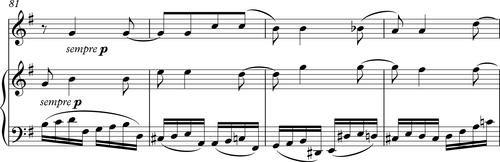 27 Beeth Vln Sonata 10 4 Var 4.png