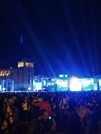 2800 years of Yerevan celebration 3.jpg