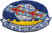 28th Air Refeueling Squadron - SAC - Emblem.png