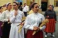 29.7.16 Prague Folklore Days 061 (28612873996).jpg