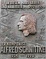 2934 Alfred Schnittke.jpg